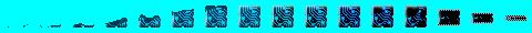 game/data/packs/000_wizznic/themes/oldskool/expl/melt06.png