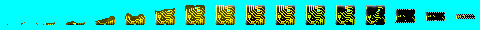 game/data/packs/000_wizznic/themes/oldskool/expl/melt07.png